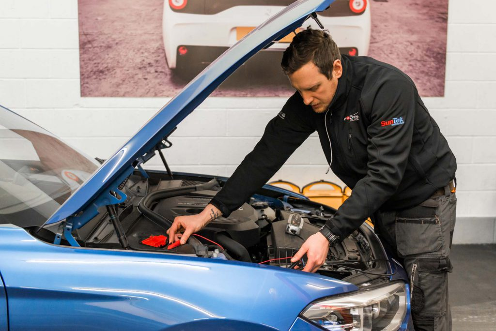 Remapping Vehicles, Cars, Vans, Diesel, Petrol Increase BHP Torque and Power